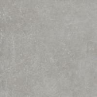 Плитка Stonehenge 442520