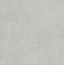 Плитка Stonehenge 44G510