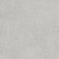Плитка Stonehenge 44G520