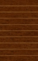 Плитка Раммиата В77061