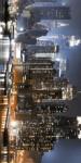 Плитка City И60051