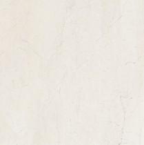 Плитка Crema Marfil Terragres Н51510