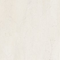 Плитка Crema Marfil Terragres Н51520