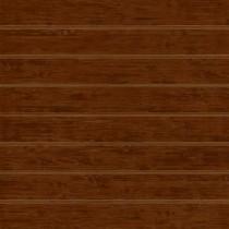 Плитка Раммиата В77730