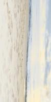 Плитка Crema Marfil (Sunrise) Н51421
