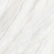 Плитка Каррара Е50830