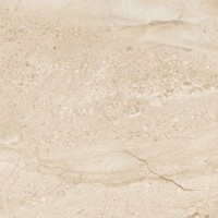 Плитка Petrarca М91830