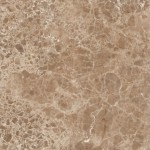 Плитка Lorenzo (Intarsia) Н41301