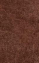Плитка Аризона Б37061
