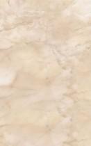 Плитка Октава Г51061