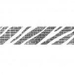 Плитка Кайман К4С311