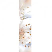 Плитка Sakura В61351
