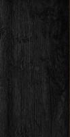 Плитка Sherwood Д6С940