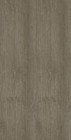 Плитка Sherwood Д62940