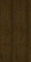 Плитка Sherwood Д67940