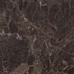 Плитка Lorenzo (Intarsia) Н41351