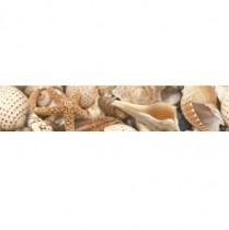 Плитка Sea Breeze Shells Е11441