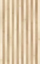 Плитка Bamboo Н7Б151