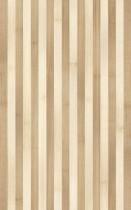 Плитка Bamboo Н7Б161