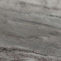 Плитка Missouri У7У830