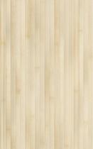 Плитка Bamboo Н71051