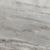 Плитка Missouri У72830