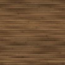 Плитка Bamboo Н77830