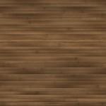 Плитка Bamboo Н71311
