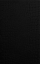 Плитка Кайман К4С061