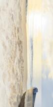 Плитка Crema Marfil (Sunrise) Н51441