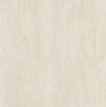 Плитка Summer Stone В41730