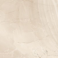 Плитка Crystal 921510