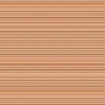 Плитка Fiori И9Р730