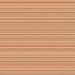 Плитка Fiori И9Б331