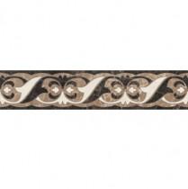 Плитка Lorenzo (Intarsia) Н41341