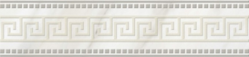 Плитка Каррара E50002