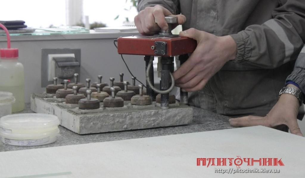 Материалы для облицовочных работ