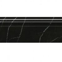 Плитка Absolute Modern Г2C381