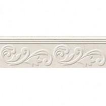 Плитка Crema Marfil (Fusion) Н51571