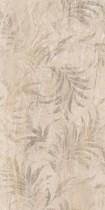 Плитка Petrarca (Harmony) М91401