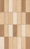 Плитка Karelia Mosaic И51151
