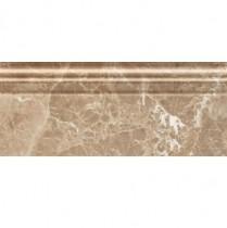 Плитка Lorenzo (Modern) Н4Н331