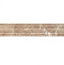 Плитка Lorenzo (Modern) Н4Н311