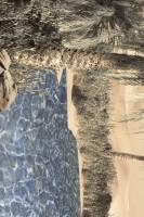 Плитка Luxor 091321