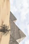 Плитка Luxor 091331