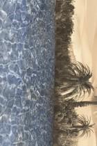 Плитка Luxor 091341