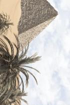 Плитка Luxor 091351