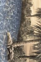 Плитка Luxor 091361