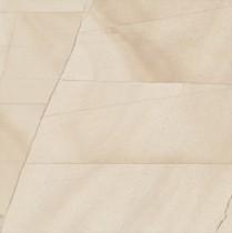 Плитка Luxor 091730