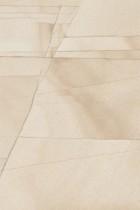 Плитка Luxor 091051